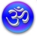 Aum, Sweet Om, The Pranava Mantra .