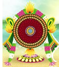 Gayatri Japam Sankalmpam (Gayathri 16 08 2019)