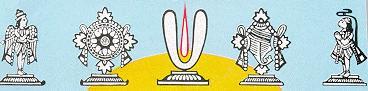 Srivaishnavam_450