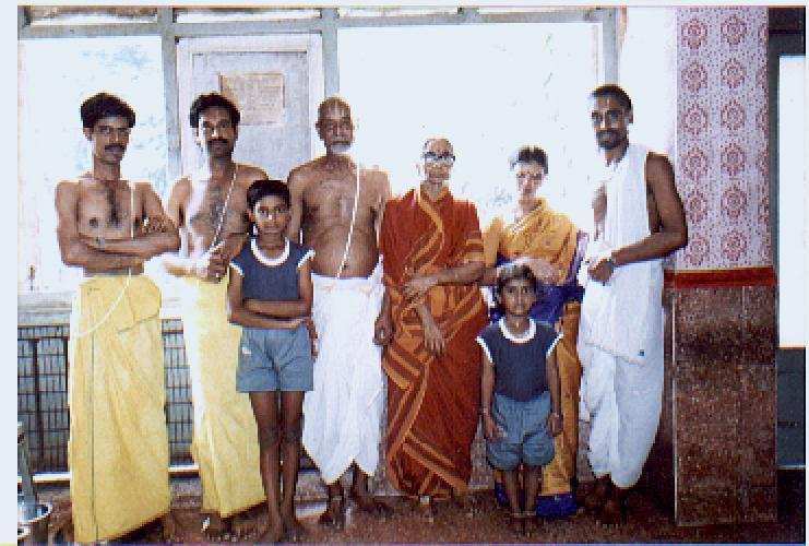 trsiyengar.family05